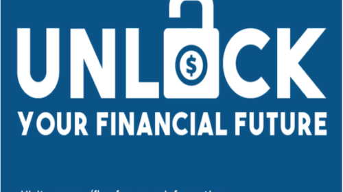 National Financial Capability Month