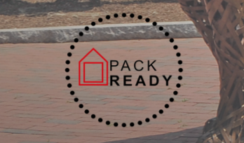 Top 5 PACK ready tips for College